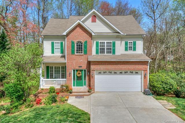 8861 Magnolia Estates Drive, Cornelius, NC 28031 (#3379693) :: LePage Johnson Realty Group, LLC