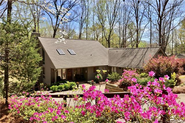 33 Timberidge Drive #81, Lake Wylie, SC 29710 (#3379732) :: LePage Johnson Realty Group, LLC