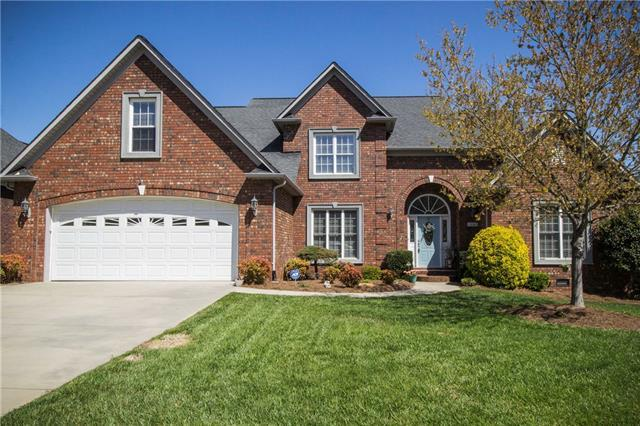 1849 31st Avenue Lane NE, Hickory, NC 28601 (#3379738) :: Charlotte Home Experts