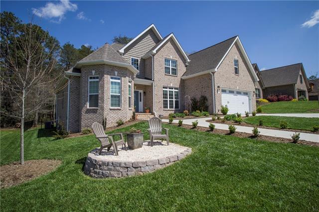 828 38th Avenue NE, Hickory, NC 28601 (#3379746) :: LePage Johnson Realty Group, LLC