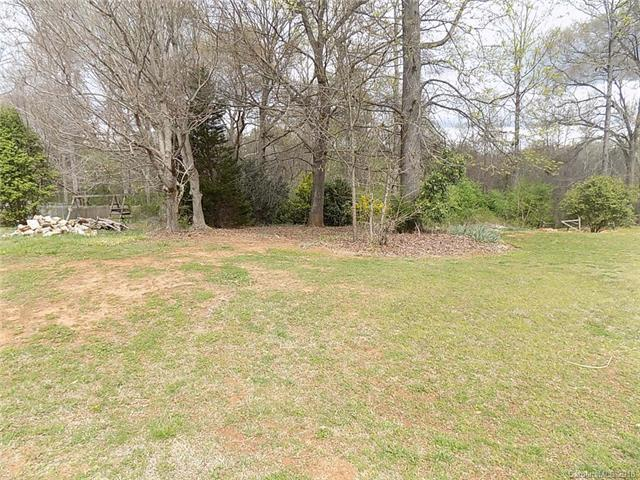 4844 Hidden Meadow Court Lot 53 Blk A Pb, Gastonia, NC 28054 (#3379764) :: Miller Realty Group