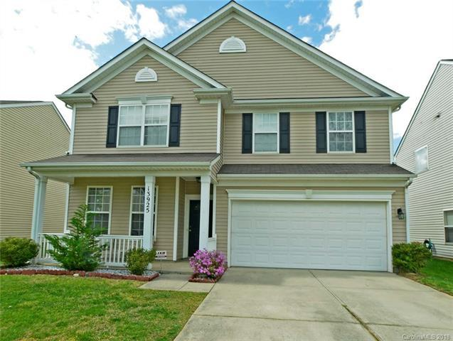 13925 Sugar Oats Lane, Charlotte, NC 28213 (#3379775) :: Leigh Brown and Associates with RE/MAX Executive Realty