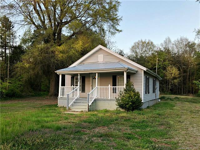 5104 Startown Road, Newton, NC 28658 (#3379802) :: SearchCharlotte.com