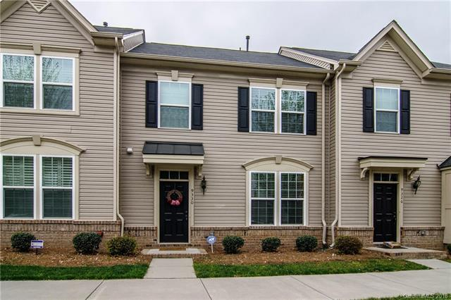 9330 Lenox Pointe Drive #173, Charlotte, NC 28273 (#3379832) :: Miller Realty Group