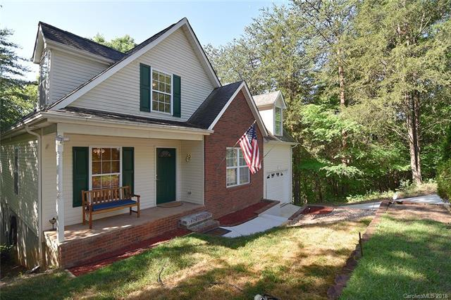 9096 Pitcairn Drive, Tega Cay, SC 29708 (#3379848) :: Miller Realty Group