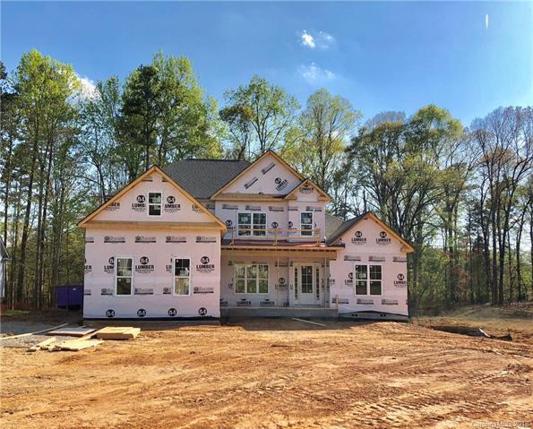 208 Seven Oaks Landing, Belmont, NC 28012 (#3379869) :: The Ann Rudd Group