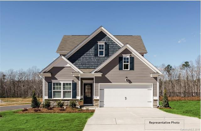 387 Livingston Drive, Lancaster, SC 29720 (#3379951) :: LePage Johnson Realty Group, LLC