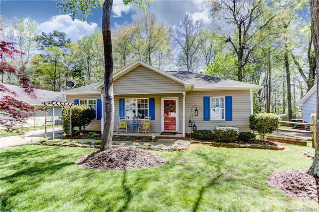 212 Price Extension, Waxhaw, NC 28173 (#3379958) :: The Ann Rudd Group