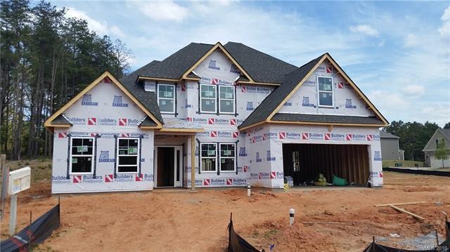 15206 Aullcin Court, Charlotte, NC 28278 (#3379976) :: LePage Johnson Realty Group, LLC