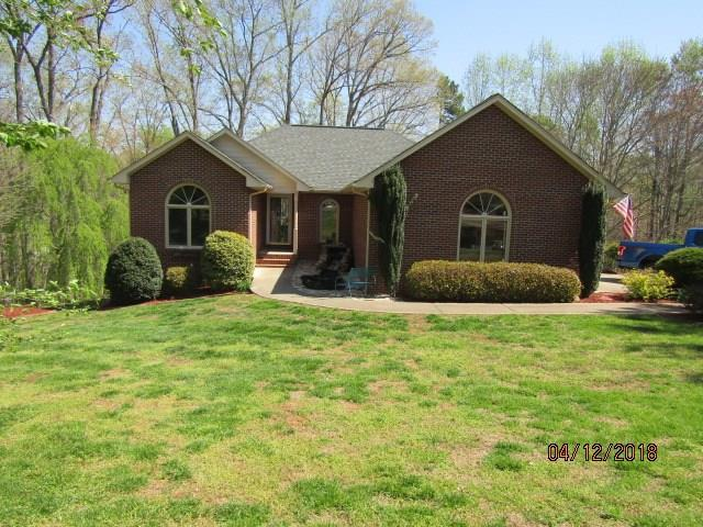 3876 Angie Drive, Denver, NC 28037 (#3380047) :: The Ann Rudd Group