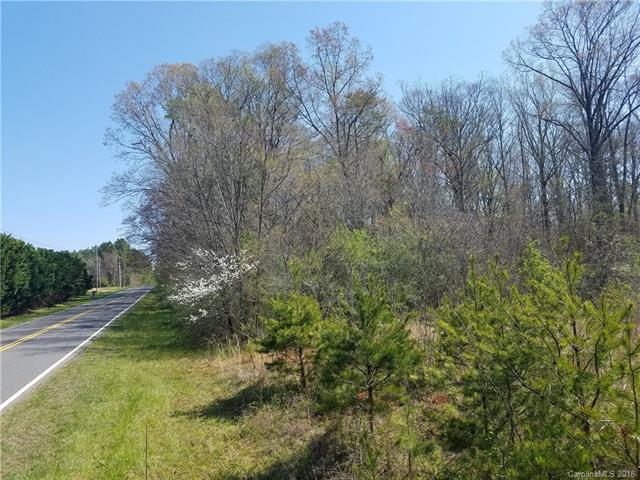 Lot 4 Wood Bridge Road, Statesville, NC 28625 (#3380056) :: Cloninger Properties