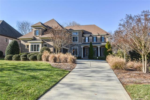 202 Montrose Drive, Waxhaw, NC 28173 (#3380058) :: LePage Johnson Realty Group, LLC