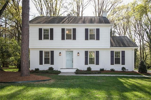 2736 Lawton Bluff Road, Charlotte, NC 28226 (#3380111) :: Stephen Cooley Real Estate Group
