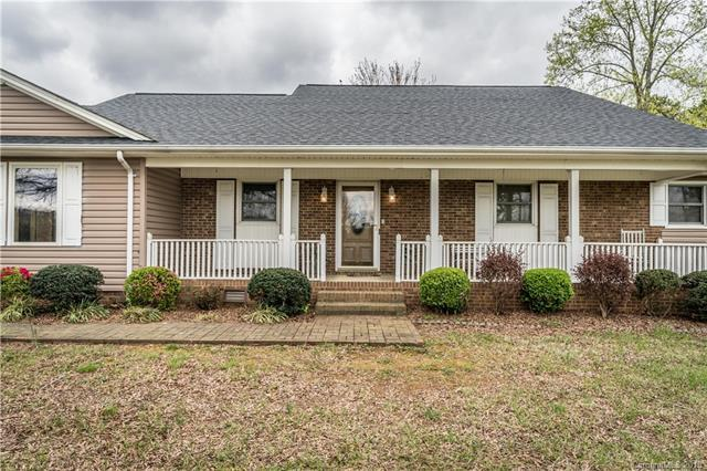 117 Bud Black Road #15, Crouse, NC 28033 (#3380153) :: Exit Mountain Realty