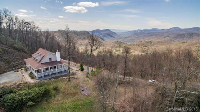 37 Table Rock Drive #830, Old Fort, NC 28762 (#3380211) :: Puffer Properties