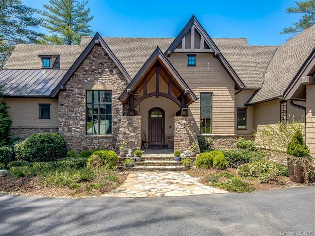 100 Brookline Drive, Asheville, NC 28803 (#3380273) :: Robert Greene Real Estate, Inc.