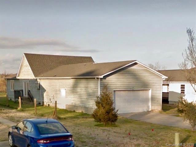 3546 Johnston Oehler Road, Charlotte, NC 28269 (#3380292) :: Century 21 First Choice
