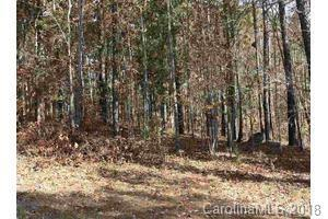 181 Winding Forest Drive #8, Troutman, NC 28166 (#3380322) :: Roby Realty