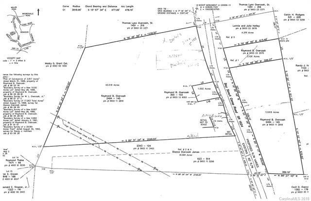 4443 Kannapolis Parkway, Kannapolis, NC 28081 (#3380325) :: The Ramsey Group