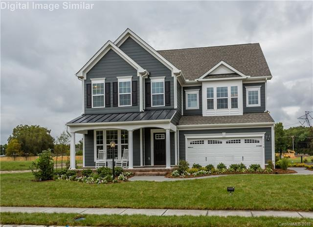 10106 Andres Duany Drive #351, Huntersville, NC 28078 (#3380363) :: The Andy Bovender Team