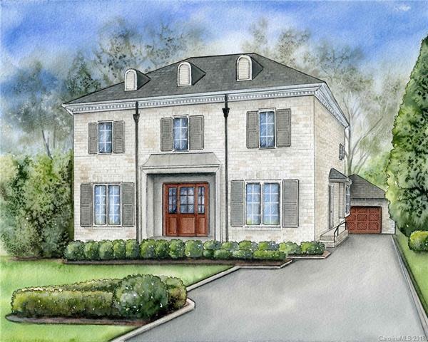 265 Hillside Avenue, Charlotte, NC 28209 (#3380405) :: SearchCharlotte.com