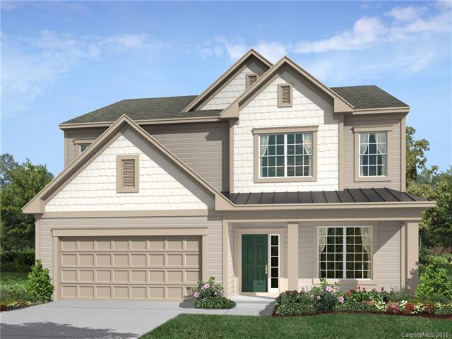 5142 Waterloo Drive #63, Tega Cay, SC 29708 (#3380411) :: The Andy Bovender Team