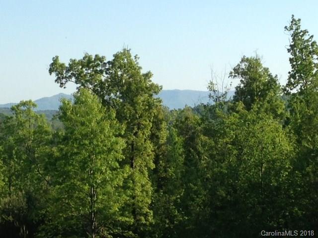 0000 Champange Ridge #44, Lake Lure, NC 28746 (#3380465) :: Puffer Properties