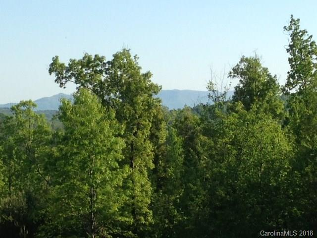 0000 Champange Ridge #44, Lake Lure, NC 28746 (#3380465) :: Exit Mountain Realty