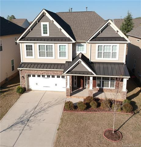 9301 Ardrey Woods Drive, Charlotte, NC 28277 (#3380482) :: LePage Johnson Realty Group, LLC