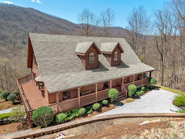 878 Stoney Stream Lane, Arden, NC 28704 (#3380485) :: Robert Greene Real Estate, Inc.