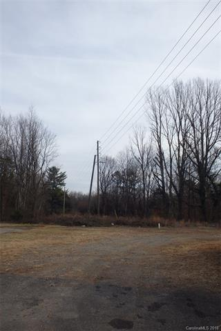 0000 Main Street, Lincolnton, NC 28092 (#3380489) :: Exit Mountain Realty