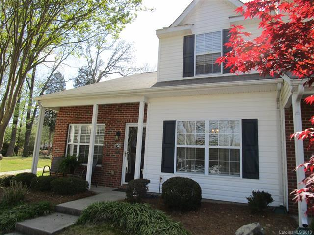 1539 Maypine Commons Way, Rock Hill, SC 29732 (#3380578) :: Charlotte Home Experts