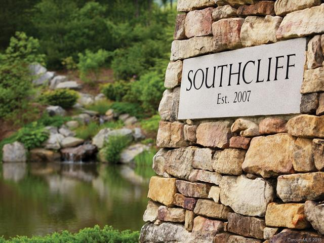 558 Southcliff Parkway #713, Fairview, NC 28730 (#3380583) :: High Performance Real Estate Advisors