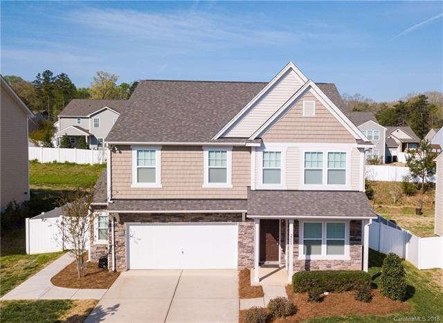 2209 Argentum Avenue, Indian Land, SC 29707 (#3380677) :: Rowena Patton's All-Star Powerhouse powered by eXp Realty LLC