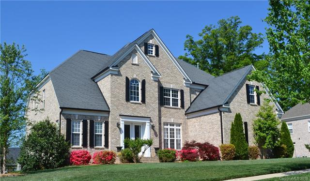 2685 NW Wingrave Street NW, Concord, NC 28027 (#3380691) :: The Andy Bovender Team