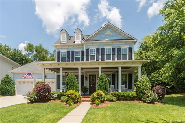16923 Red Cow Road, Charlotte, NC 28277 (#3380696) :: SearchCharlotte.com