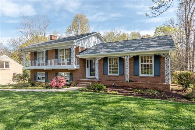 6619 Windyrush Road #12, Charlotte, NC 28226 (#3380748) :: Robert Greene Real Estate, Inc.