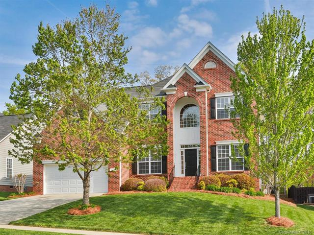 486 Sutro Forest Drive NW, Concord, NC 28027 (#3380753) :: LePage Johnson Realty Group, LLC