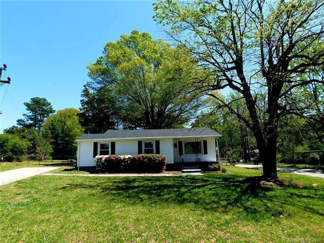 101 Valley Avenue #28, Clover, SC 29710 (#3380829) :: Burton Real Estate Group