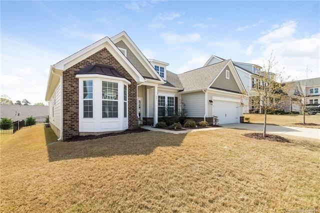 1841 Larkspur Way, Tega Cay, SC 29708 (#3380911) :: Stephen Cooley Real Estate Group
