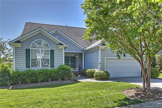 753 Fairway Point Drive, Tega Cay, SC 29708 (#3381047) :: Robert Greene Real Estate, Inc.