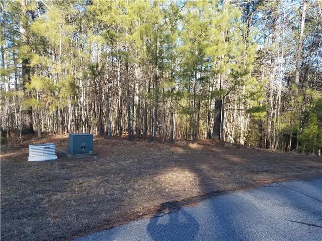 109 Beacon Ridge Drive, Connelly Springs, NC 28612 (#3381070) :: Mossy Oak Properties Land and Luxury