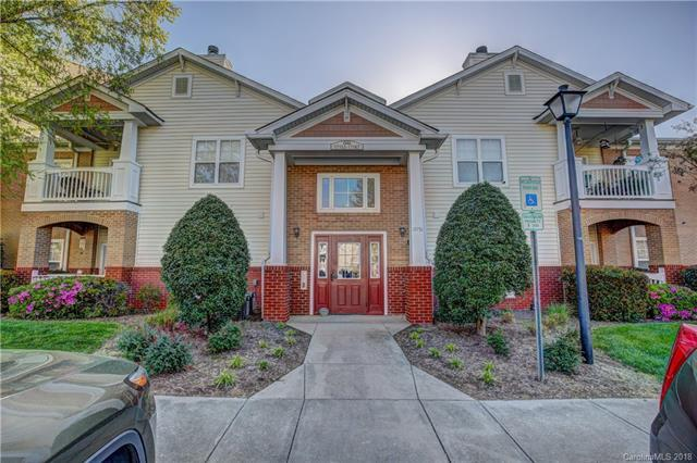 17161 Red Feather Drive, Charlotte, NC 28277 (#3381083) :: High Performance Real Estate Advisors
