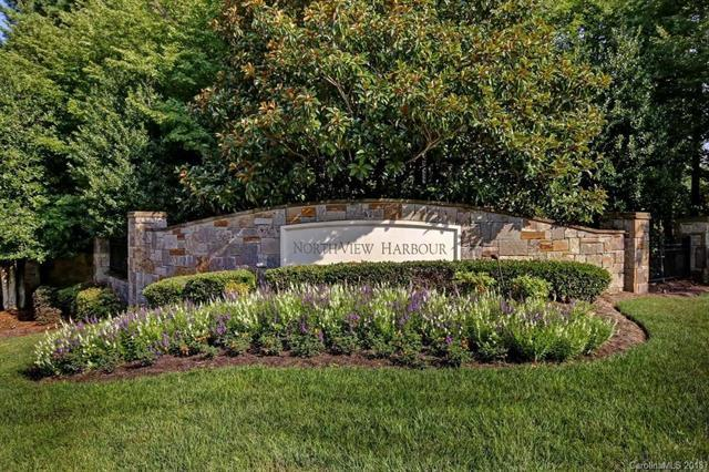 2340 Northview Harbour Drive Lot 2, Sherrills Ford, NC 28673 (#3381090) :: LePage Johnson Realty Group, LLC