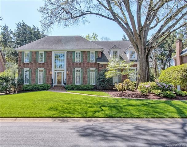 4533 Noras Path Road, Charlotte, NC 28226 (#3381119) :: LePage Johnson Realty Group, LLC