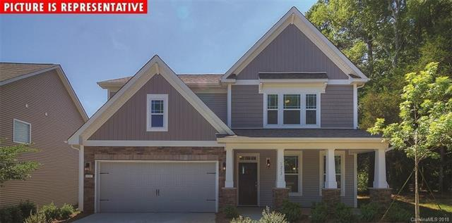 7797 Sawgrass Lane #64, Sherrills Ford, NC 28673 (#3381163) :: LePage Johnson Realty Group, LLC
