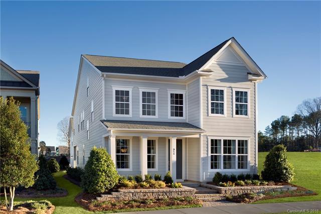 954 Emory Lane #109, Fort Mill, SC 29708 (#3381179) :: LePage Johnson Realty Group, LLC