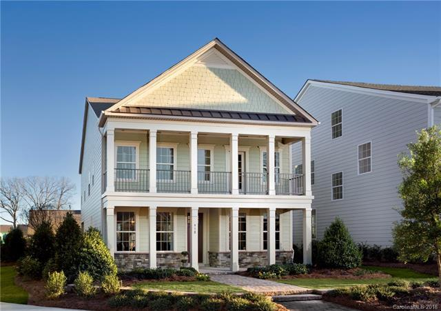958 Emory Lane #110, Fort Mill, SC 29708 (#3381200) :: LePage Johnson Realty Group, LLC