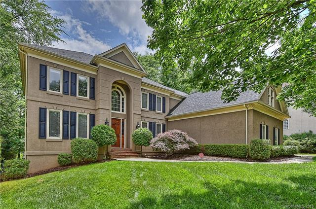 15305 Mccomb Manor Court, Charlotte, NC 28277 (#3381217) :: The Ramsey Group