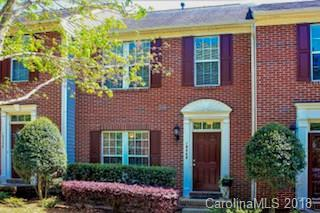 19548 Makayla Lane, Cornelius, NC 28031 (#3381220) :: David Hoffman Group